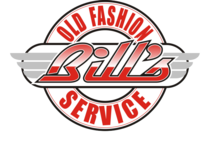 Bill's Old Fashion Service